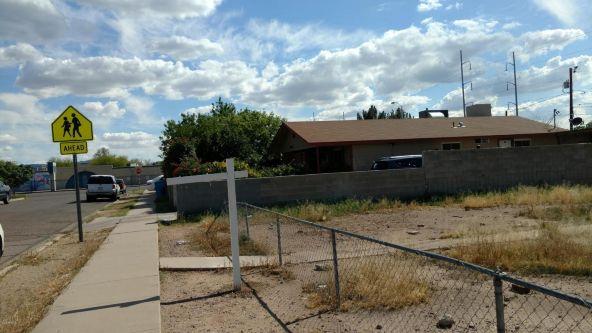 1010 S. 2nd Avenue, Phoenix, AZ 85003 Photo 10