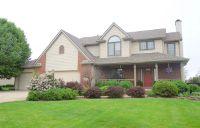 Home for sale: 15329 Laurel Ridge Pl., Leo, IN 46765