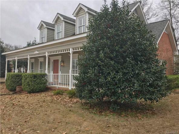 8836 Old Magnolia Way, Montgomery, AL 36116 Photo 29