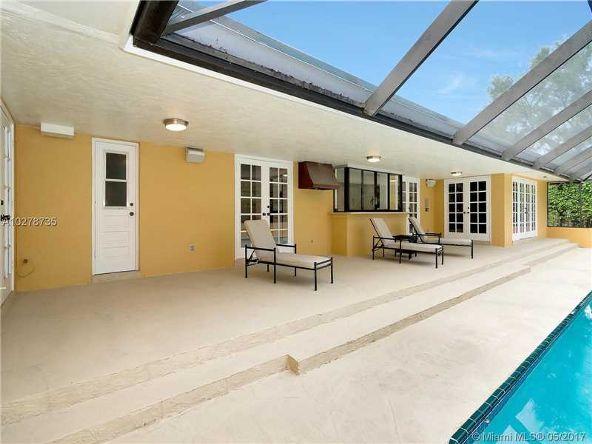 13045 Southwest 107 Ct., Miami, FL 33176 Photo 73