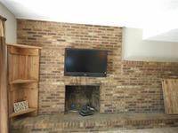 Home for sale: 1618 Fairhill Dr., Ashland, KY 41102