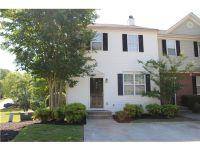 Home for sale: 201 Enterprise Path, Hiram, GA 30141