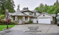 Home for sale: 22006 Vine Rd., Brier, WA 98036
