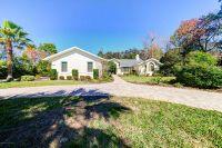 Home for sale: 14 Deer Dr., Homosassa, FL 34446