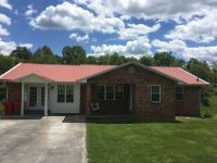 Home for sale: 521 Victory Mount Zion Rd., East Bernstadt, KY 40729