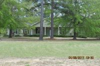 Home for sale: 113 Carrs Station Rd., Sparta, GA 31087