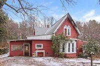 Home for sale: Sabin, Putnam, CT 06260