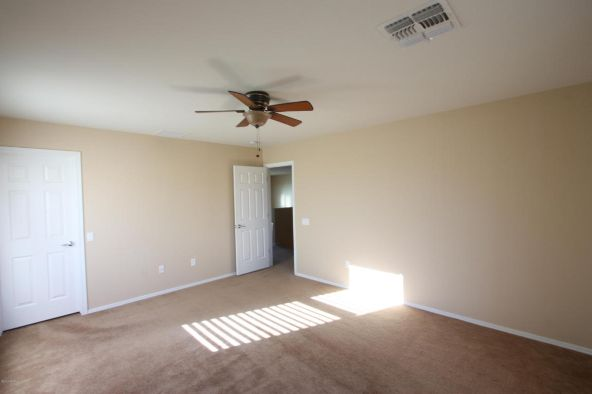 34194 S. Ranch, Red Rock, AZ 85145 Photo 11