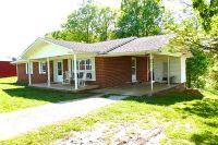 Home for sale: 548 Ozone Rd., Monroe, TN 38573