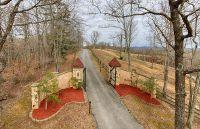Home for sale: 1240 Grape Rough Rd., Oneida, TN 37841