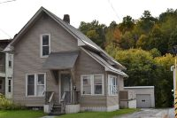 Home for sale: 73 & 75 South Main St., Barre, VT 05641