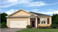 Home for sale: 170 Caribbean Village Dr., Guyton, GA 31312