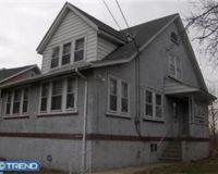Home for sale: 2720 N. Congress Rd., Camden, NJ 08104