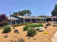 Home for sale: 959 Portola Dr., Del Rey Oaks, CA 93940