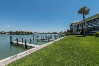 Home for sale: 3300 Gulf Shore Blvd. N., Naples, FL 34103