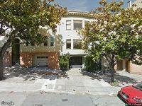 Home for sale: Castro, San Francisco, CA 94114