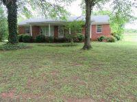 Home for sale: 1205 Old Morris Chapel, Adamsville, TN 38310