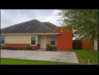 Home for sale: 908 E. Daffodil Avenue, McAllen, TX 78501
