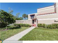 Home for sale: 3750 Village Dr. D, Delray Beach, FL 33445