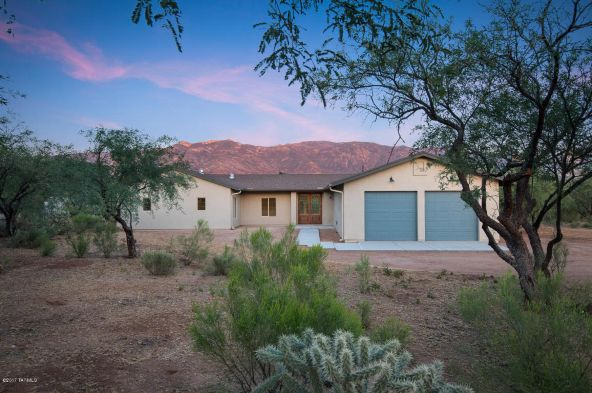 15405 N. Twin Lakes, Tucson, AZ 85739 Photo 26