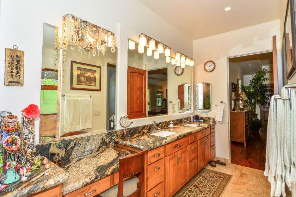 385 Cross Creek Cir., Sedona, AZ 86336 Photo 40