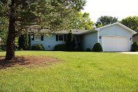 Home for sale: 107 Sunrise Dr., Tipton, IA 52772