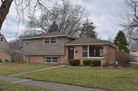 Home for sale: 500 South Rush St., Roselle, IL 60172