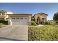 Home for sale: 26121 Sierra Sky St., Menifee, CA 92584