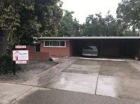 Home for sale: 814-816 J St., Davis, CA 95616