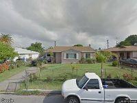 Home for sale: Balsam, Fontana, CA 92335