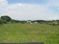 Home for sale: 0 Caloosa St., Intercession City, FL 33848