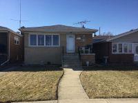 Home for sale: 7714 Neenah Avenue, Burbank, IL 60459