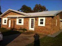 Home for sale: 1012 3rd, Mamou, LA 70554