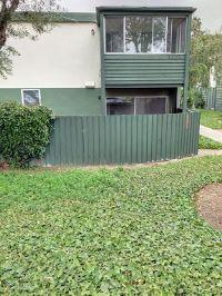 Home for sale: 3700 Dean Dr., Ventura, CA 93003