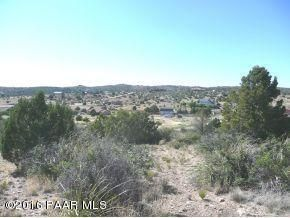 11055 N. Sheshkie Trail, Prescott, AZ 86305 Photo 5
