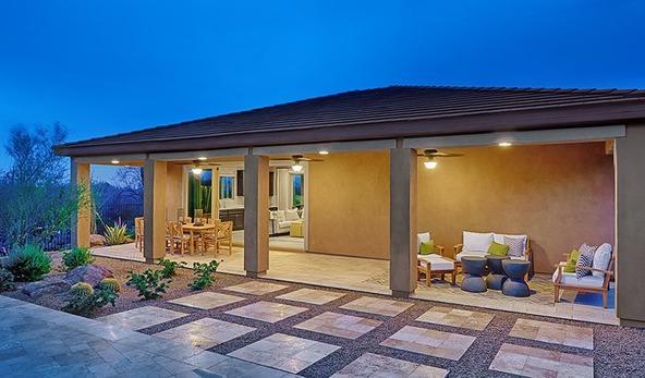 1815 E. Balsam Place, Chandler, AZ 85286 Photo 18