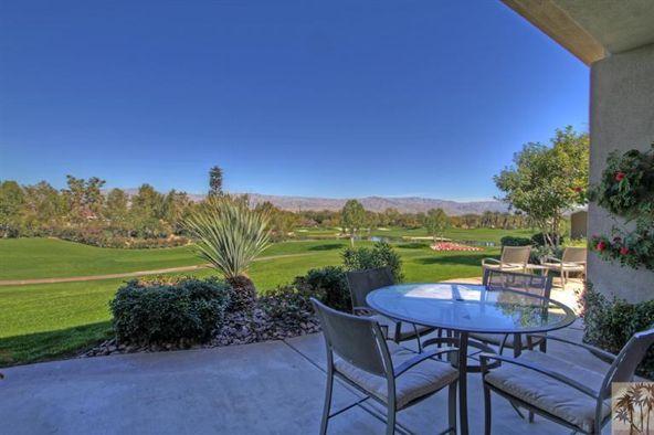 228 White Horse Trail, Palm Desert, CA 92211 Photo 25