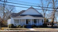 Home for sale: 308 S. 4th St., Tennille, GA 31089