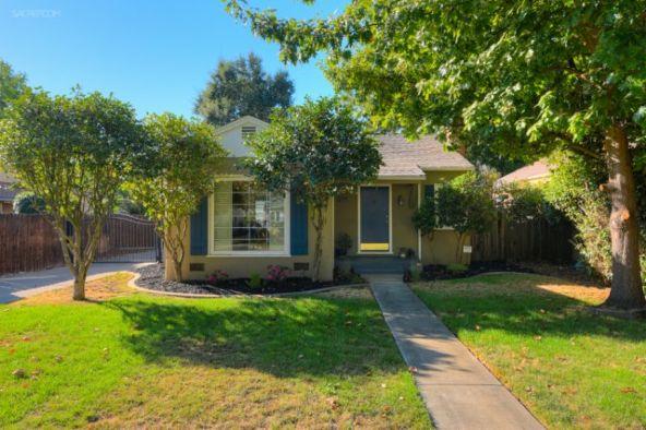 644 5th St., Sacramento, CA 95818 Photo 14