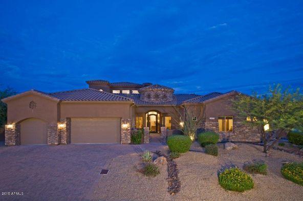 28695 N. 94th Pl., Scottsdale, AZ 85262 Photo 2