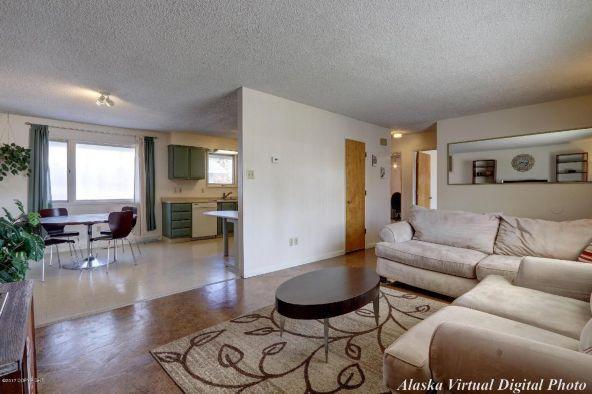 1303 W. 41st Avenue, Anchorage, AK 99503 Photo 7