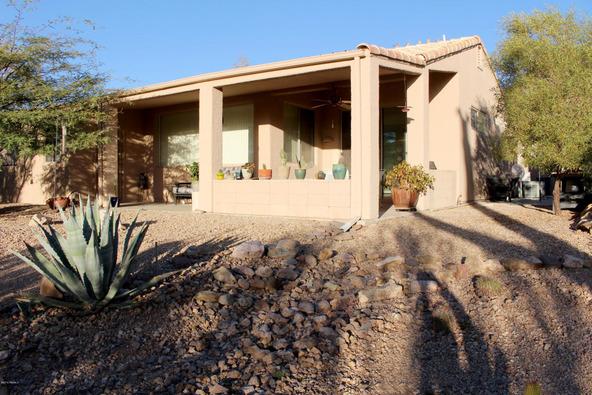 5961 W. Tucson Estates, Tucson, AZ 85713 Photo 34