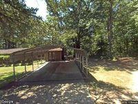 Home for sale: Pritchett, Woodstock, GA 30189