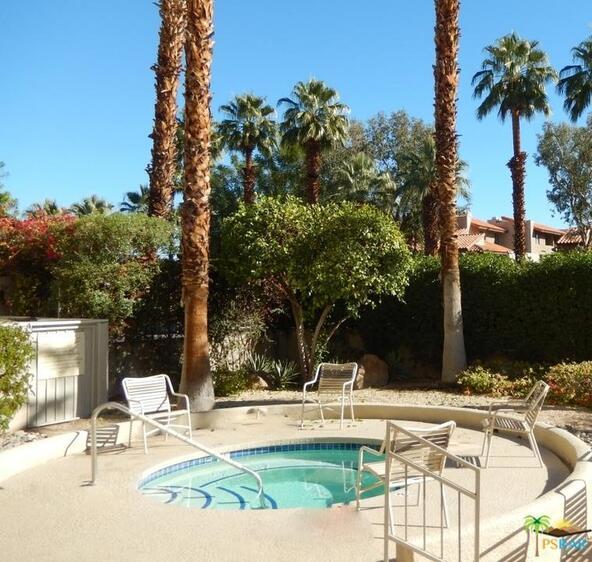 255 S. Avenida Caballeros, Palm Springs, CA 92262 Photo 28