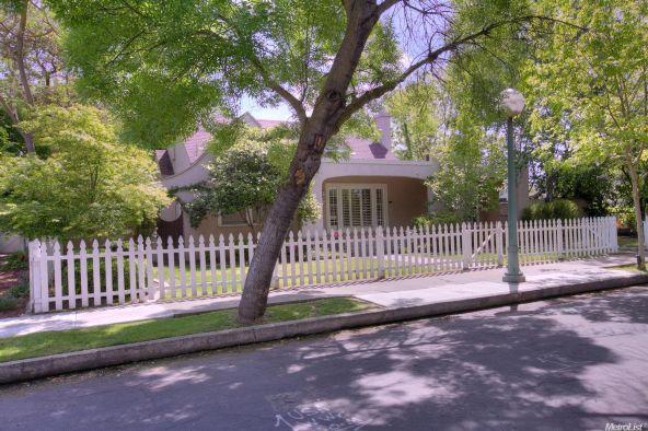 514 Adam Ave., Modesto, CA 95354 Photo 3