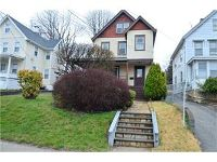 Home for sale: 627 Washington St., Peekskill, NY 10566