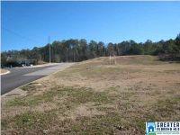 Home for sale: 532 Simmons Dr., Trussville, AL 35173