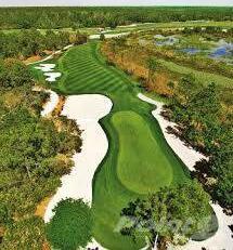 1000 The Golf Village, Davenport, FL 33896 Photo 6