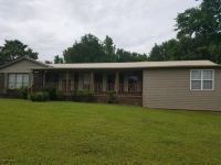 Home for sale: 3585 Pineywoods Sipsey Rd., Jasper, AL 35504