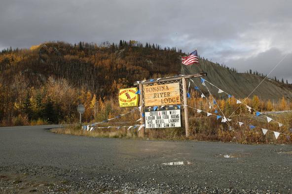 79 Richardson Hwy., Copper Center, AK 99588 Photo 11